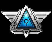 Illuminati rank 9