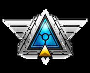 Illuminati rank 10
