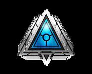 Illuminati rank 5