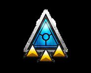 Illuminati rank 4