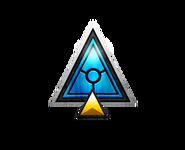 Illuminati rank 2