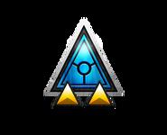 Illuminati rank 3