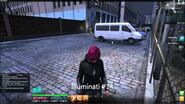 TSW - New York Lore Objects Complete Walkthrough