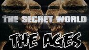 The Ages Lore 01 THE SECRET WORLD