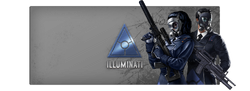 Society-illuminati