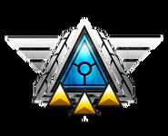 Illuminati rank 12