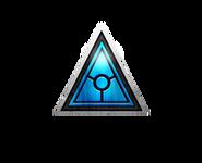 Illuminati rank 1