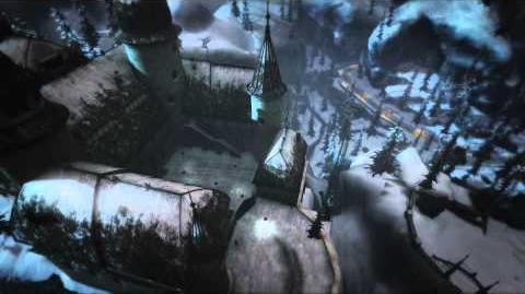The Secret World - Launch Trailer-0
