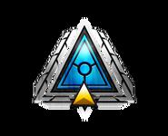 Illuminati rank 6