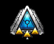 Illuminati rank 8