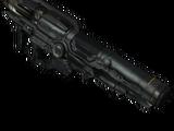 Missile Launcher