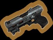 OrionPistol
