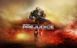 Section 8 prejudice game-1440x900