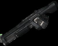 S8Shotgun