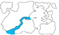 First Region Map Highlighting Moyen Serpent.png
