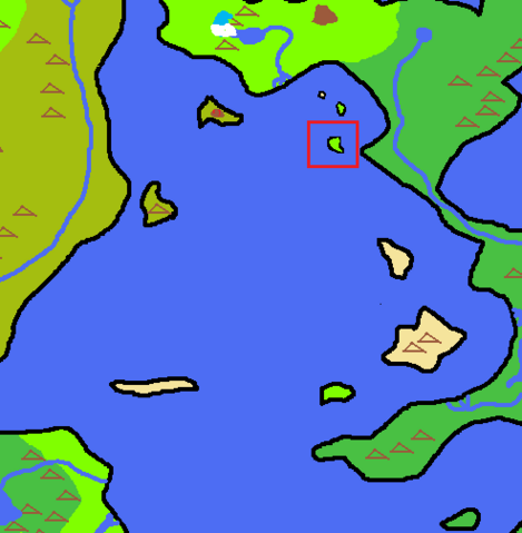 File:Archipelica Island.png