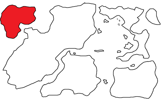 File:First Region Map Highlighting Karalla.png