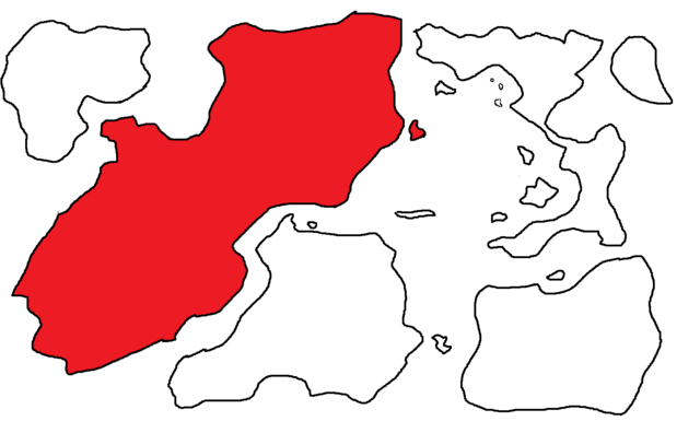 File:First Region Map Highlighting Trinubes.png