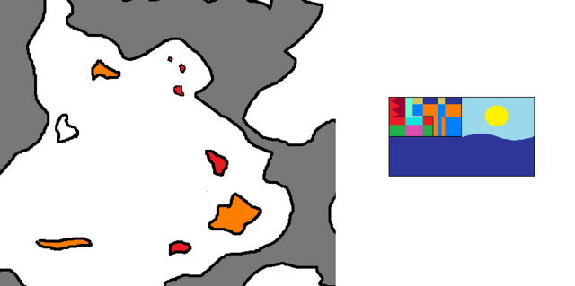 File:6 Feb 2010 Tugali Arawdiellia Map with Flag.png