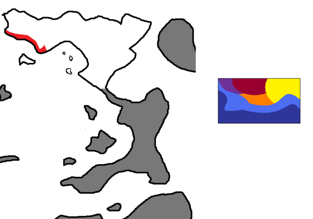 File:Ocean Colony with Flag.png