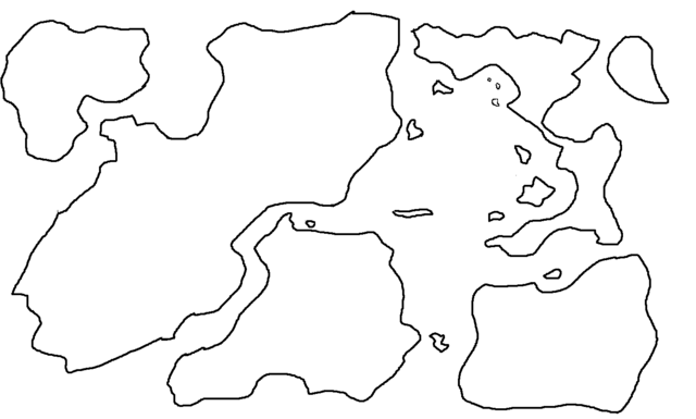 File:First Region Blank Map.png