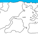 Extremytaric Ocean