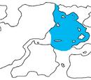 Arawdielli Sea