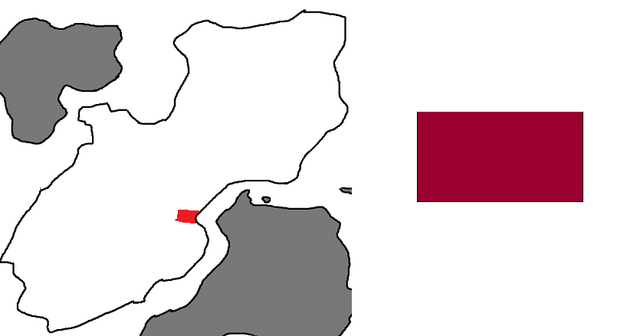 File:9 Jan 2010 Goba with Flag.png