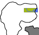 East White River