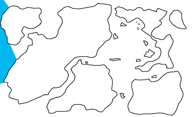 File:First Region Map Highlighting Karallean Ocean.png