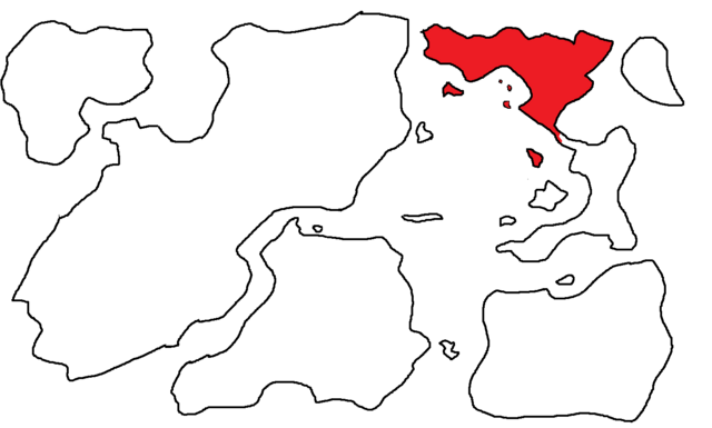 File:First Region Map Highlighting Utara.png