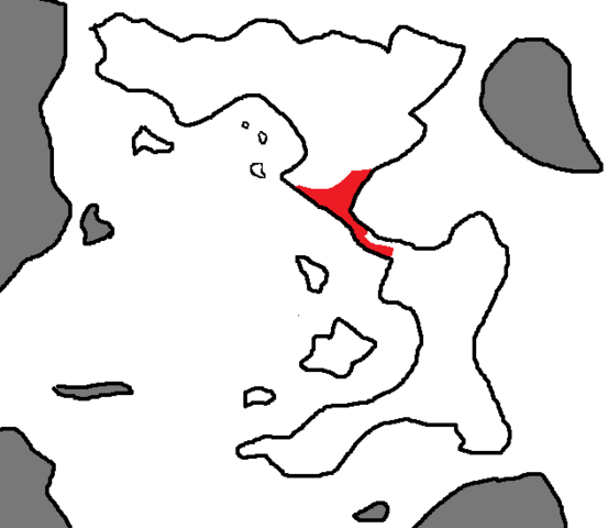 File:First Region Map Highlighting Tugali Elysium.png