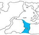Archangelsk Strait