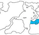 Appia of Biancoslatania
