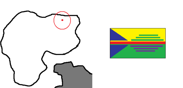 File:29 Dec 2009 Tabatinia with Flag.png