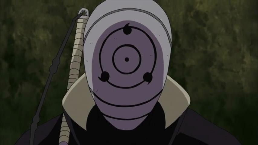 Naruto shippuden episode 253 subtitle indonesia animevids. Co.