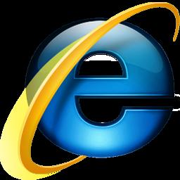Файл:Internet Explorer 7 T Logo.png