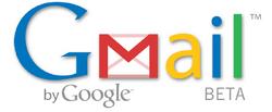 800px-Gmail