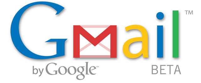 Файл:800px-Gmail.png