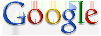 Файл:Google.png