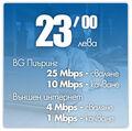 Миникартинка на версията към 16:43, февруари 28, 2008