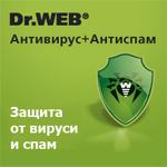 Файл:Dr web s.jpg
