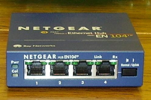 Файл:4 port netgear ethernet hub.jpg
