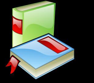 Файл:Books.jpg