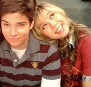 Seddie4good