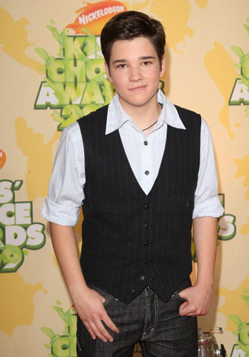 nathan kress and his brothers. \u0027nathan kress is an actor and plays freddie benson on icarly. he started acting at the tender age of 3 when his family was noticing talents stopped nathan brothers t