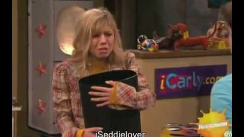 Seddie ~*~ Gives you hell ~*~