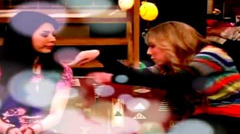 ~SEDDIE~ The Year that Changed it All ~TRAILER~