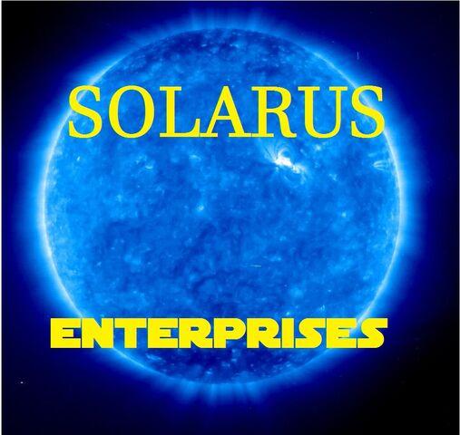 File:Solarus edited.jpg