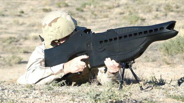 File:Laser rifle.jpg